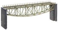 Noch Fischbauchbrücke (67027)