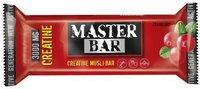 Activlab Master Bar Kreatin Riegel