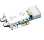 Venton Unibox DVB-S2-Tuner