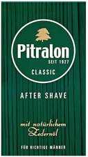 Pitralon Classic After Shave (100 ml)