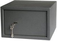 Basi Standard-Möbel-Tresor MT 125
