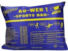 Erena Senada Au-Weh Sports Bag medium