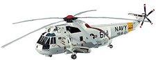 Hasegawa SH-3H Seaking (07201)