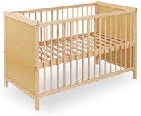 KP Family Kinderbett Ben (60 x 120)
