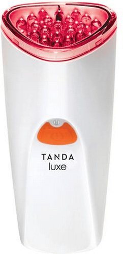 HoMedics Tanda luxe