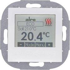 Sygonix Thermostat, Schließer, Relais (33592A)