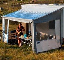 Thule Safari-Residence