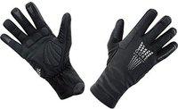Gore Xenon So Gloves