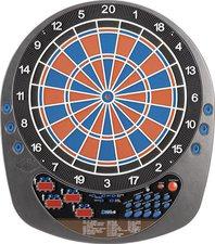 Darters Darts 45140 Future
