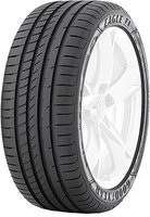 Goodyear Eagle F1 Asymmetric 2 265/45 ZR18