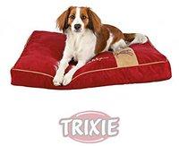 Trixie Hundekissen Polo (60 x 40 cm)