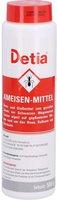 Detia Ameisen-Mittel 500g