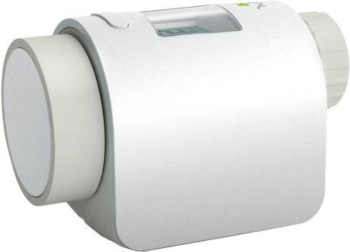RWE SmartHome Heizkörperthermostat