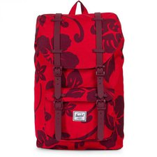 Herschel Little America Backpack Mid-Volume