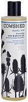 Cowshed Moody Cow Balancing Bath & Shower Gel (300 ml)