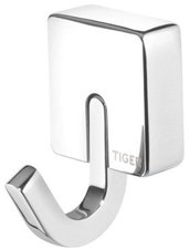 Tiger Products Impuls Klebehaken (groß)