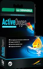 DENNERLE Sauerstoff ActivTabs 5 Stück