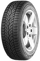 General Tire Altimax Winter 185/65 R14 86T