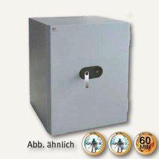Secure Superior SL 06173
