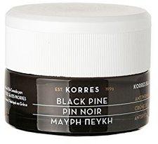 Korres Black Pine Antiwrinkle & Firming Day Cre...