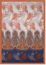 Bassetti Granfoulard Plaid Lario (135 x 190 cm)