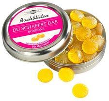 Murnauer Bachblüten Du schaffst das Bonbons (50 g)