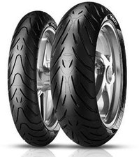 Pirelli Angel ST 190/55 ZR17 75W