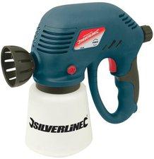 Silverline Tools 126499