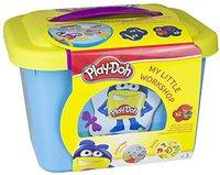 Play-Doh Mein kleines Atelier