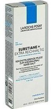 La Roche Posay Substiane [+] Creme Extra Reichhaltig (40 ml)