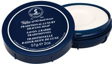 Taylor of Old Bond Street Traditional Shaving Soap (57 g)
