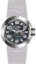 Locman One Donna