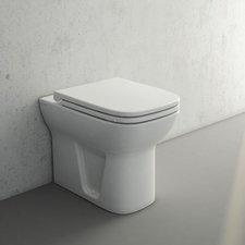 Vitra S20 Stand-Tiefspül-WC 36 x 54 cm (5520L003)