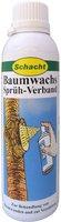Schacht Baumwachs Sprühverband 200 ml