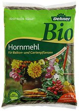 degro Hornmehl 5 kg