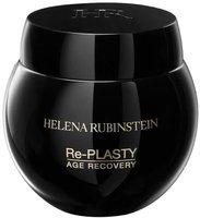 Helena Rubinstein Re-Plasty Age Recovery (50 ml)