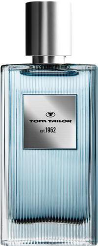 Tom Tailor Est. 1962 Man Eau de Toilette