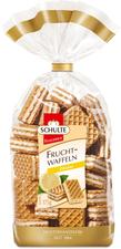 C.Schulte GmbH & Co. KG Zitronen Waffeln (175 g)