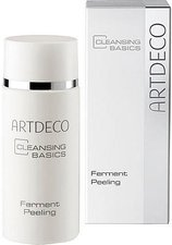Artdeco Skin Control Ferment Peeling (30 ml)