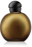 Halston Halston Z - 14 Eau de Cologne (125 ml)