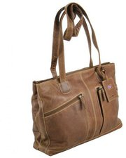 Greenburry Expedition Shopper (556)