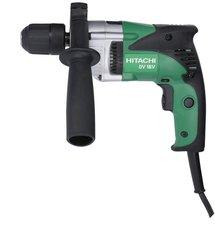 Hitachi DV16V(S)