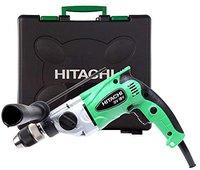 Hitachi DV18V(S)