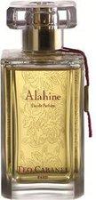 Teo Cabanel Alahine Eau de Parfum (50 ml)