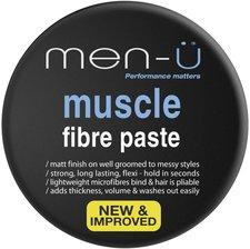 men-ü Muscle Fibre Paste (100 ml)
