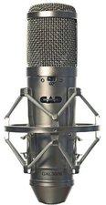 CAD Audio GXL 3000