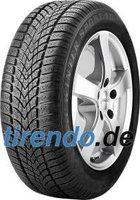 Dunlop Winter Sport 4D 205/65 R15 94T