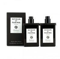 Acqua di Parma Colonia Essenza Eau de Cologne (60 ml)