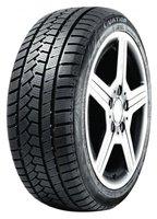 Ovation Tyre W586 195/55 R15 85H