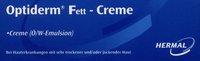 EMRA-MED Optiderm Fettcreme (100 g)